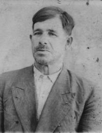 Sebastião Guerreiro